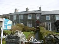 Terraced house for sale in Glanywern...
