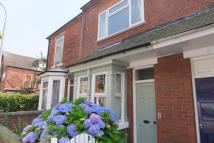 2 bedroom Terraced home to rent in Kent Street, Hasland
