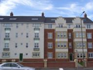 Apartment to rent in Linacre House, The Spires