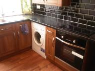 High Street Terraced house to rent
