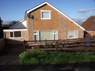 4 bed Detached Bungalow for sale in Bamford Road, Inkersall