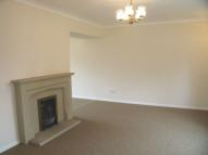3 bed Detached house in Ashgate Valley Road...