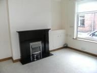 2 bed Terraced house to rent in Alma Street West...