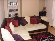 2 bedroom End of Terrace property to rent in Station Road...