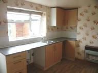 3 bedroom Terraced property to rent in Ringwood Avenue, Newbold