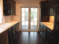 3 bedroom Detached property in Barn close, Upper Newbold