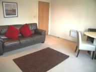 new Flat to rent in Coniston House...