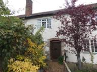 3 bedroom Terraced home to rent in Galmington Road, Taunton...