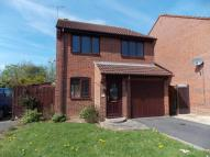 house to rent in Grafton Close, , Taunton