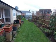 3 bedroom house to rent in Bella Paise, Pound Lane...