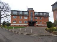 Flat in 19 Compass Court...