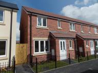 3 bed house to rent in Hardys Road, Bathpool...