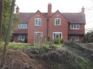 3 bedroom semi detached property to rent in Burge Cottages...