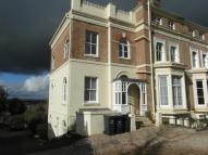 Flat to rent in 64 Trull Road, Taunton...