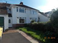 4 bed house to rent in Whitmore Road, , Taunton