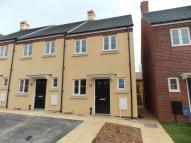 2 bed home in 116 Grove Gate, Taunton ...