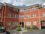 Flat to rent in Milford Place...