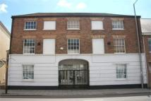 2 bedroom Flat to rent in Langford Court...