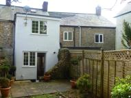 3 bed Terraced property to rent in Prospect Terrace...