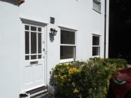 Flat in Canterbury City Centre