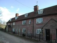 3 bed Cottage to rent in Swarling Manor, Petham