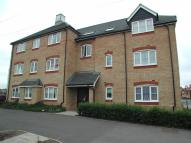 2 bedroom Flat in Hersden, Nr Canterbury