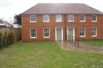 2 bed Cottage in Stour Cottage, Canterbury