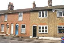 3 bed property to rent in Faversham