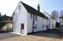 Wingham Flat to rent