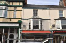 Town House to rent in Radford Cottage...