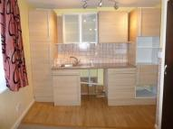 1 bed Flat in 44 ST PETER STREET...
