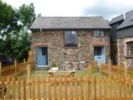 2 bed Cottage to rent in EXEBRIDGE, Exebridge...