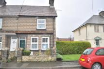 3 bedroom house to rent in TIVERTON, Devon,