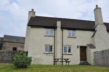 Cottage to rent in EXEBRIDGE, Dulverton...