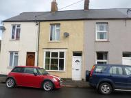 house to rent in TIVERTON, Devon,