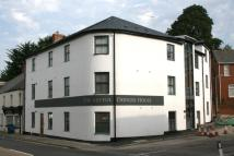 35 bed Cluster House for sale in Exeter, EX4