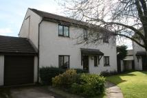 4 bed Detached home for sale in Broadclyst, EX5 3DX