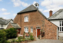 3 bed semi detached home for sale in Exeter Road