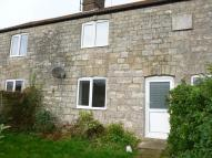 3 bed property to rent in East Hill Farm Cottages...
