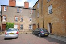 property in The Old Green, Sherborne...