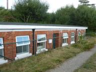 Upton Fort Bungalow to rent