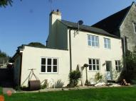 2 bed home in Farm Cottage, Wolfeton...