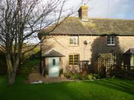 2 bedroom house to rent in Talbothayes Cottages...