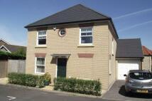 house to rent in Brough Lane, Crossways...