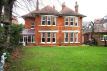 8 bed Detached home for sale in Percy Road, Bournemouth