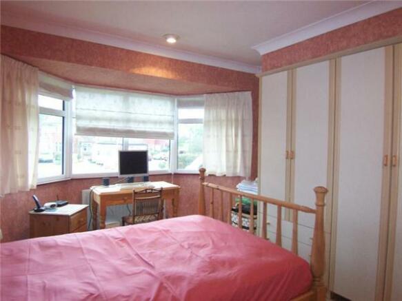 Bedroom 2     ...