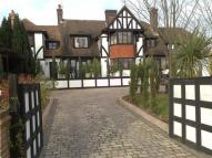 6 bed Detached home to rent in Beech Hill Avenue ...