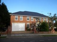 5 bedroom Detached property in Downes Court ...