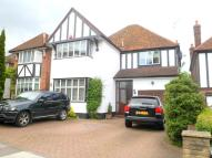 4 bed Detached home to rent in Friern Barnet Lane...
