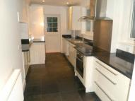 3 bedroom semi detached house to rent in Longmore Avenue...